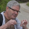 Photo of Jim Occi