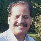 Sarwar Hashmi.